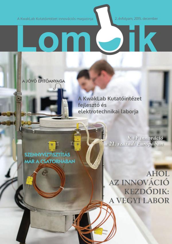 lombik4